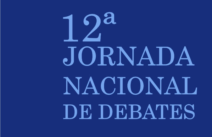Jornada Nacional de Debates entra na fase regional