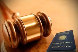 Direito Trabalhista: Quais são os seus direitos no pedido de demissão, na demissão sem justa e por justa causa?