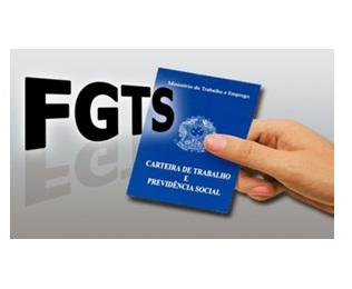 Sancionada lei que permite uso do FGTS como garantia de empréstimo consignado