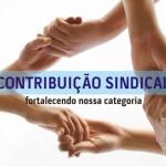 contr-sindical